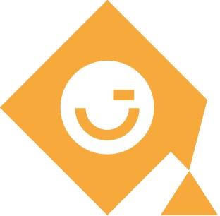 Geldlehrer Logo